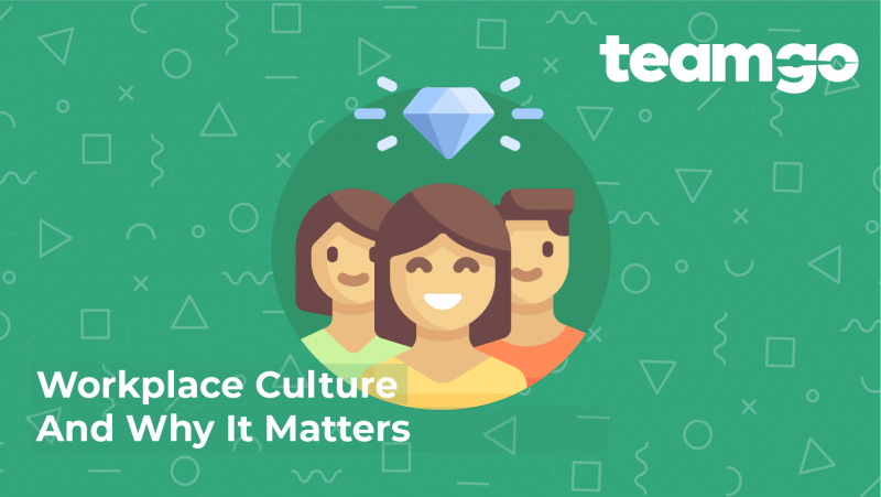 Banner - Wokrplace Culture And Why It Matters 22