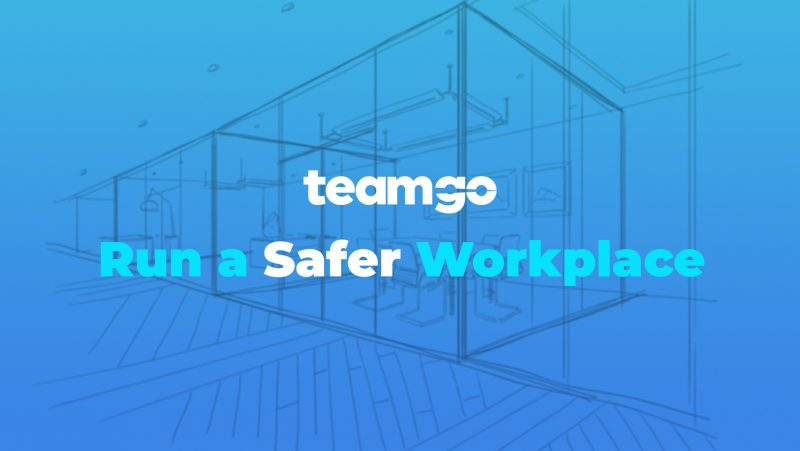 Teamgo Facebook Cover