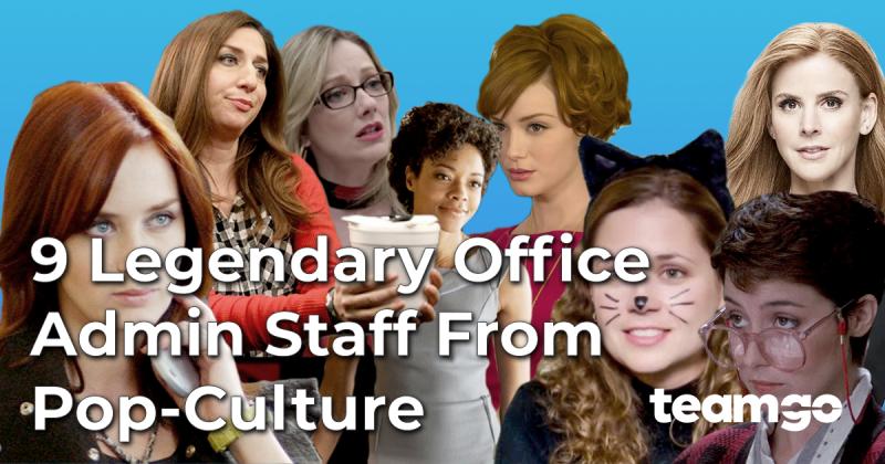 Banner - Legendary Admin Staff (1)