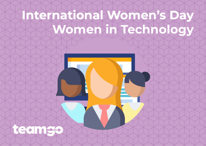 Banner - Women in Tech-01