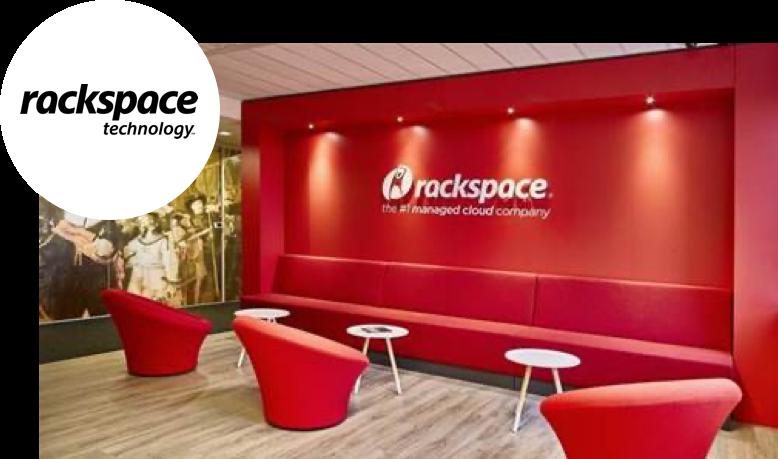 rackspace-testimonial1