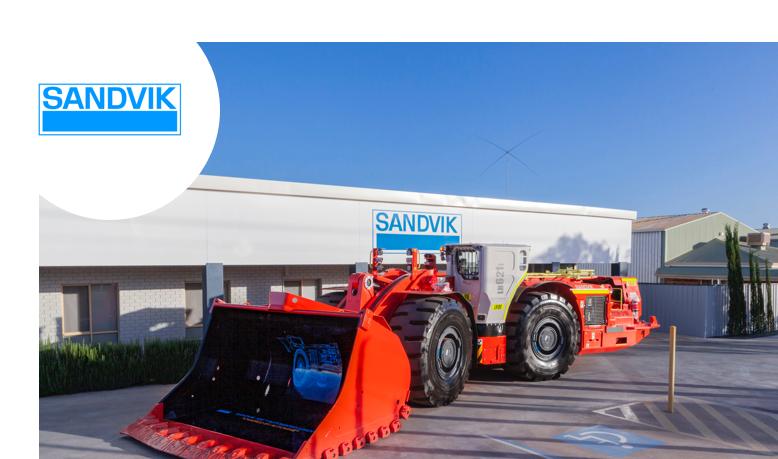 sandvik-testimonial1