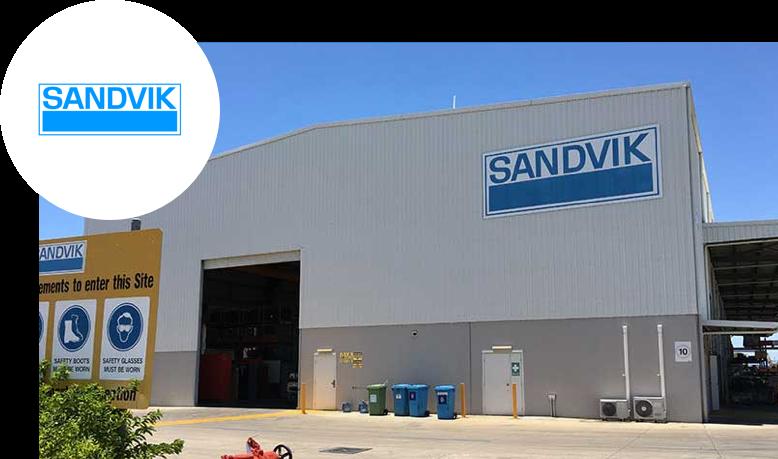 sandvik-testimonial3